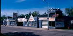 [MI.348] Roy Wetmore Auto Service Station Remodeling by Carl L. Thurman