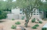 [AZ.349] Arthur Pieper Residence