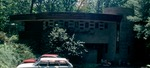 [MD.358] Elizabeth and Robert Llewellyn Wright Residence by Carl L. Thurman
