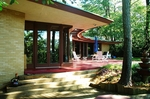 [VA.360] Andrew B. and Maude Cooke Residence by Carl L. Thurman