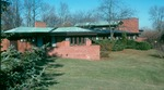 [WI.368] Karen Johnson (Johnson-Keland) Residence