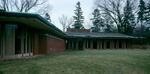 [IL.403] Allen Friedman Residence