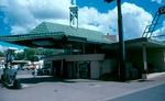 [MN.414] R.W. Lindholm Service Station