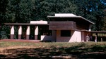 [OR.419] Conrad Edward and Evelyn Gordon Residence by Carl L. Thurman