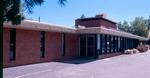 [MT.425] Lockridge Medical Center
