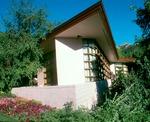 [UT. 429] Don M. Stromquist Residence by Carl L. Thurman