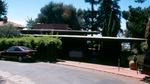 [CA.A436] Hilary and Joe Feldman Residence
