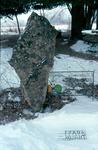 [AZ.000.04] Place of Burial, Frank Lloyd Wright
