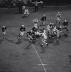 Hillsdale, November 26, 1960 by University of Northern Iowa Athletic Communications