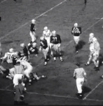 Mankato, September 23, 1961 by University of Northern Iowa Athletic Communications