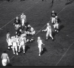 Ellsworth, Freshmen, September 28, 1961