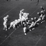 Augustana, October 14, 1961 by University of Northern Iowa Athletic Communications
