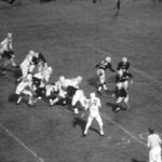 South Dakota State, November 4, 1963 by University of Northern Iowa Athletic Communications