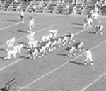 University of North Dakota, October 26, 1963