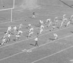 Drake University, October 9, 1965