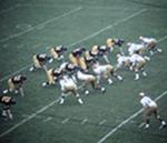 Augustana, October 7, 1967