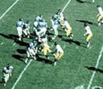 Drake University, October 14, 1967
