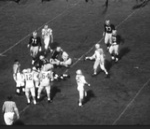 Augustana, October 23, 1965