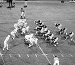 University of North Dakota, October 2, 1965