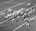 Morningside College, October 16, 1965