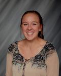 Shaylyn Trenkamp by University of Northern Iowa