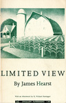 Limited View by James Hearst
