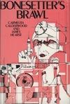 Bonesetter's Brawl cover
