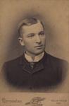 Charles E. Hearst photo 1