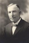 Charles E. Hearst photo 3