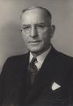 Charles E. Hearst photo 4