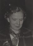 Carmelita Calderwood photo