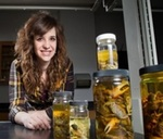 Undergraduate Student Research by University of Northern Iowa
