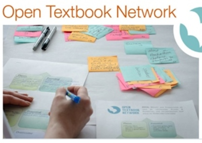 UNI Joins the Open Textbook Network