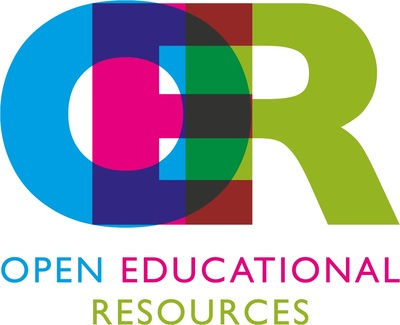 Open Educational Resources @ UNI