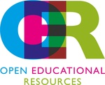Open Educational Resources @ UNI by University of Northern Iowa