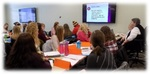 TEACHING 4170 Human Relations: Awareness and Application Class - Photograph 4