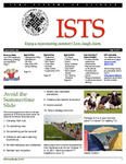 ISTS, May 2011