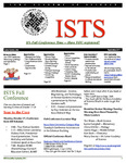 ISTS, September 2011 by Iowa Academy of Iowa