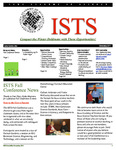 ISTS, November 2011 by Iowa Academy of Science