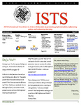 ISTS, May 2012 by Iowa Academy of Science