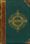 The History of Black Hawk County, Iowa by Western Historical Company