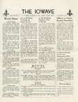 The IOWAVE [newspaper], January 14, 1944