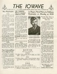 The IOWAVE [newspaper], February 25, 1944