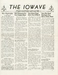 The IOWAVE [newspaper], February 24, 1945 by United States. Naval Reserve. Women's Reserve.