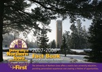 University of Northern Iowa Fact Book, 2007-2008 by University of Northern Iowa