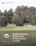 Golf Course Pollution Prevention Guide by Iowa Waste Reduction Center