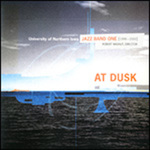 At Dusk by Dave Douglas