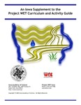 An Iowa Supplement to the Project WET Curriculum and Activity Guide [Credits]