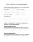 Emily Neumann - Iowa Legal Aid by Emily Neumann