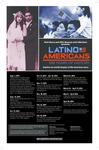 Latino Americans: 500 Years of History